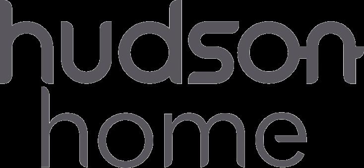 HUDSON_HOME_Marca_