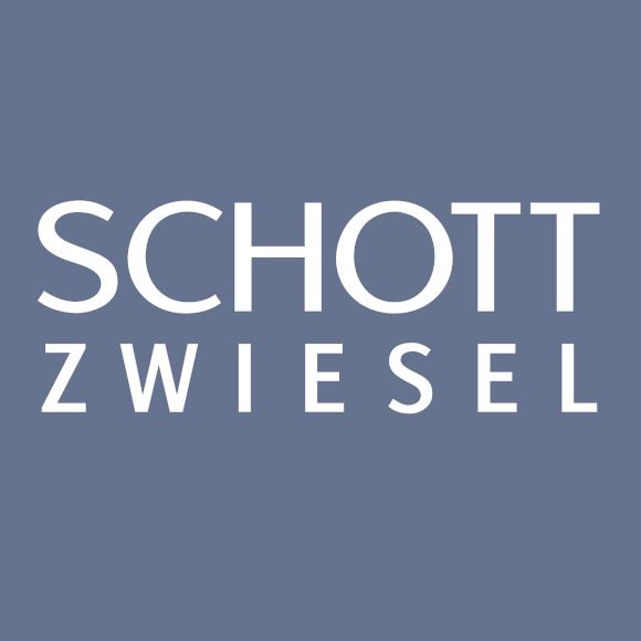 SCHOTT_ZWIESEL