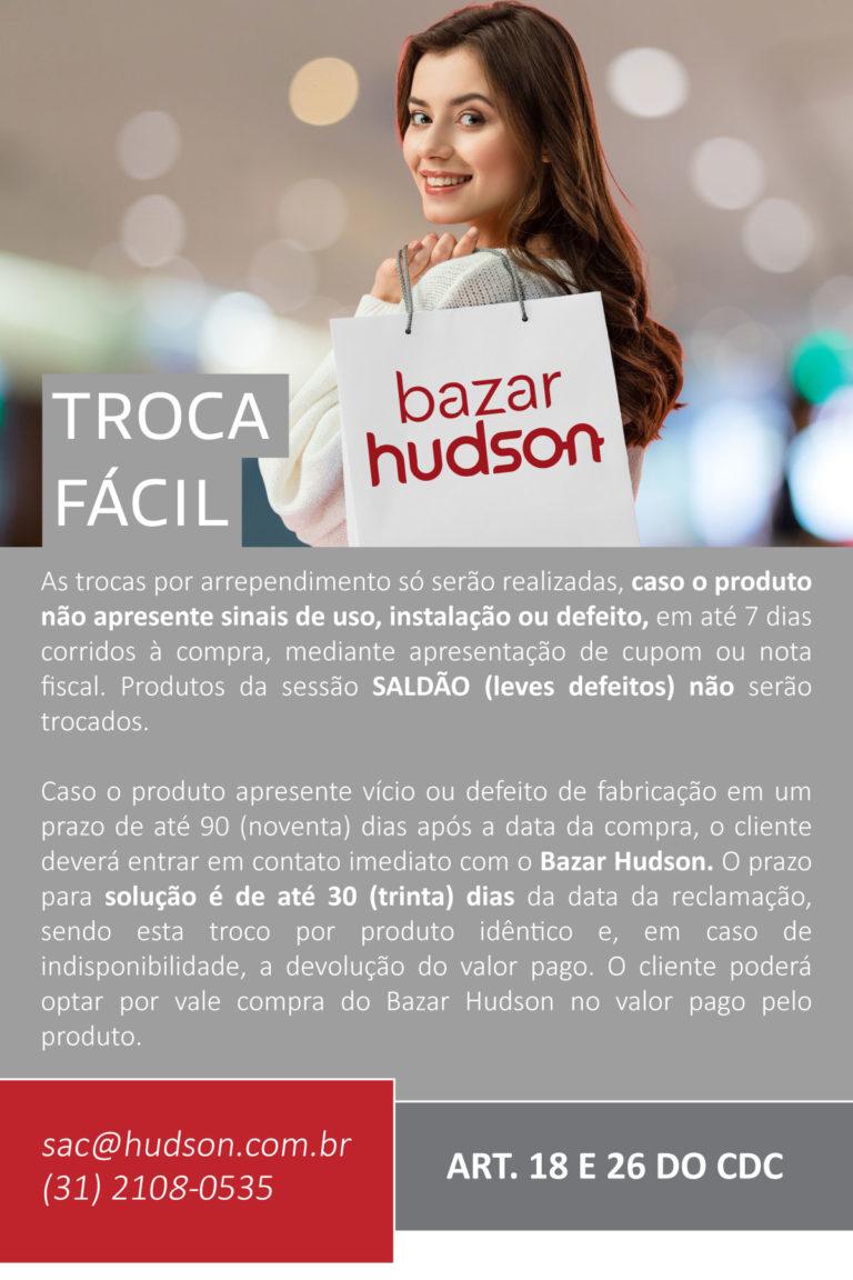 cartaz-bazar-hudson-site
